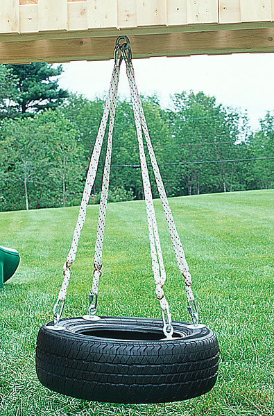 swing sets playsets swing set accessories indoor playsets and