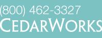 CedarWorks