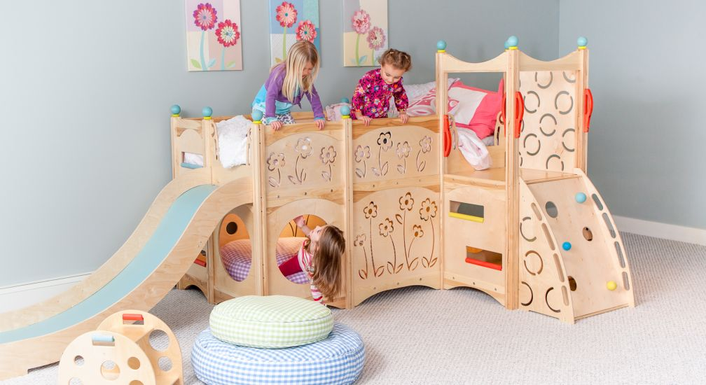 Rhapsody Bed Playbed Pictured Rhapsody Bed