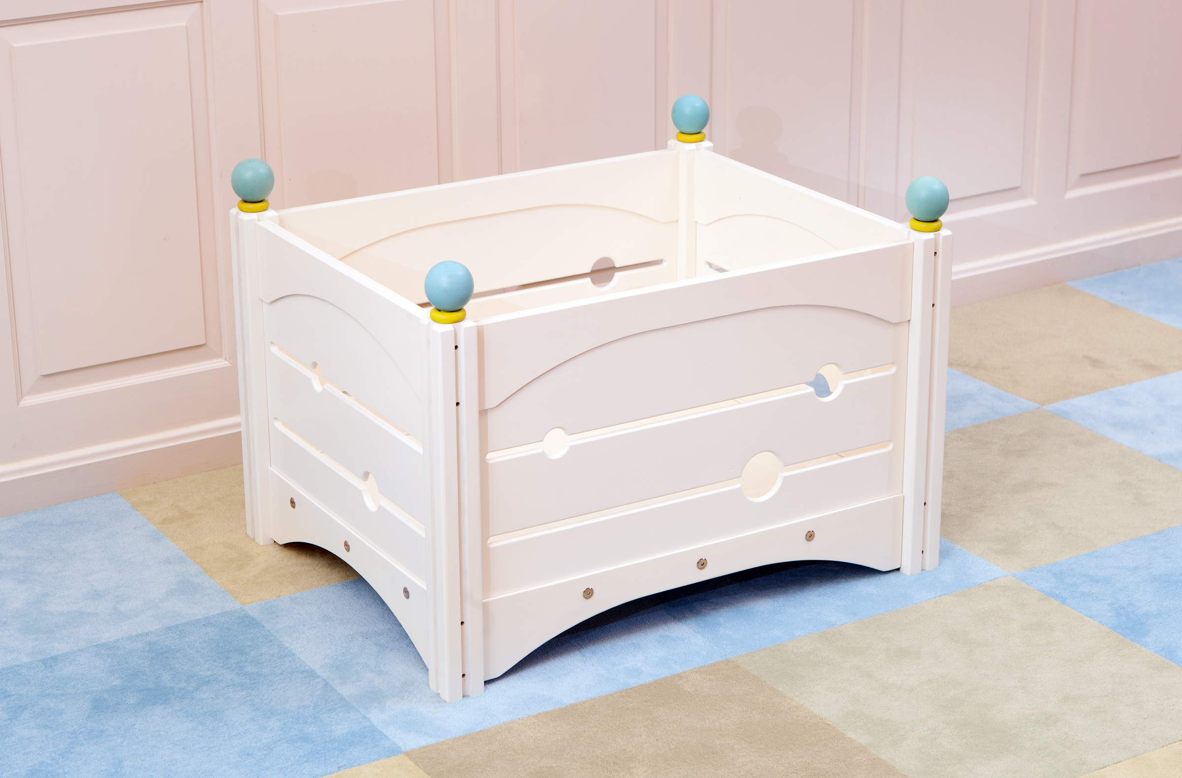 Fe Guide Building Make Your Own Toy Box Plans: build your own toy chest